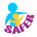 Safer programme - Norfolk Safeguarding Children Board
